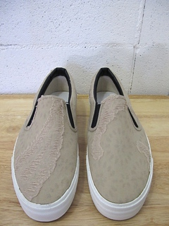 other-SLIP ON