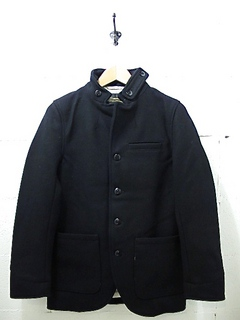 other-UNIFORMER (rich mond melton 4b jacket)