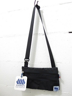 other-MADDEN ( ESSENTIAL BAG )