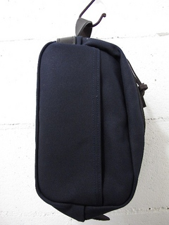 other-FILSON ( TRAVEL KIT POUCH )