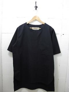 BASISBROEK-Tシャツ GOOR